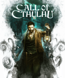 Call Of Cthulhu – Recensione – PC, PS4, Xbox One