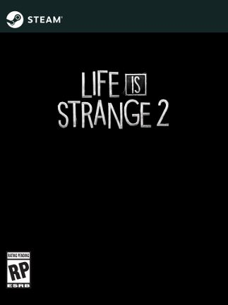 Life is Strange 2 – Episodio 1 Roads – Recensione – PC, PS4, Xbox One