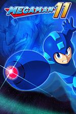 Megaman 11 – Recensione – PC, Xbox One, PS4, Switch