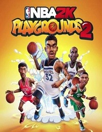 NBA 2k Playground 2 – Recensione – PC, PS4, Xbox One, Switch