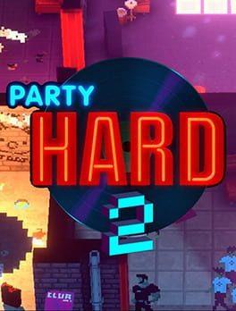 Party Hard 2 – Recensione – PC Windows