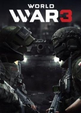 World War 3 – Recensione Early Access – PC Windows