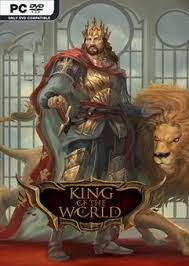 Recensione – King of The World – PC Windows