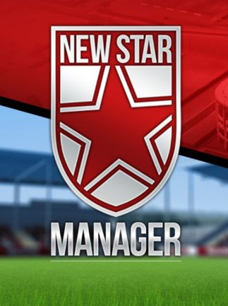 Recensione – New Star Manager – PC
