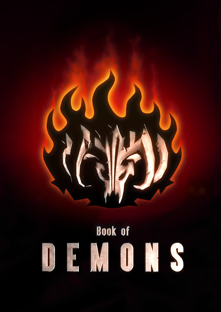 Book of Demons – Recensione – PC Windows, Mac OS