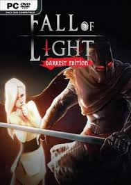 Fall of Light: Darkest Edition – Recensione – PC, PS4, Xbox One, Switch