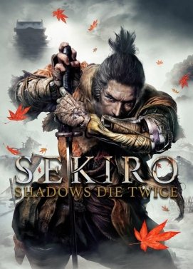 Sekiro: Shadows Die Twice – Recensione – PS4, Xbox One, PC
