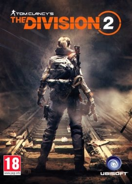 Tom Clancy's The Division 2 – Recensione – PS4, XBOX ONE, PC