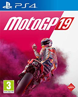 MotoGP 19 – Recensione – PC, PS4, XBOX ONE, SWITCH