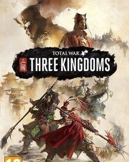 Total War: Three Kingdoms – Recensione – PC Windows
