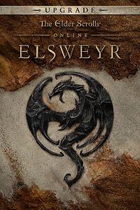 The Elder Scrolls Online: Elsweyr – Recensione – PS4, XBOX ONE, PC