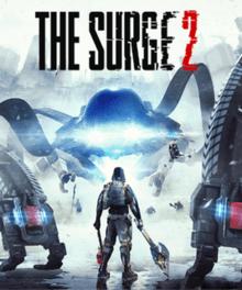 The Surge 2 – Recensione – PS4, PC, Xbox One