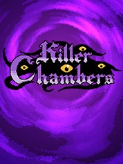 Killer Chambers – Recensione – PC Windows