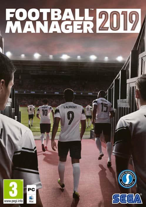 Football Manager 2020 – Recensione – PC Windows