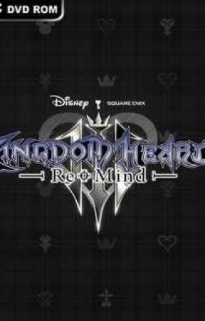 Kingdom Hearts III Re:Mind – Recensione – PS4, XBOX