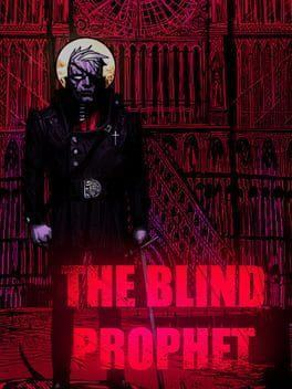 The Blind Prophet – Recensione – PC