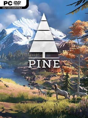 Pine – Recensione – PC, Switch, PS4, Xbox One