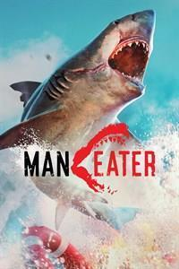 Maneater – Recensione – PS4, Xbox One, PC