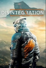 Disintegration – Recensione – PS4, Xbox One, PC Windows